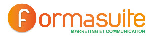 FORMASUITE - Marketing et Communication