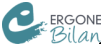 ERGONE BILAN - Cholet (49)