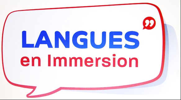 AALEC - Langues en Immersion (LEI Formation)