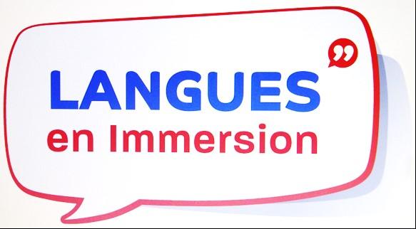 AALEC - Langues en Immersion (LEI Formation)