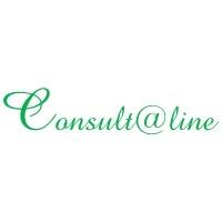 Consult@line