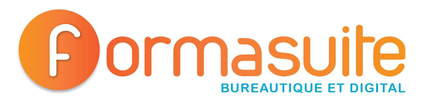 FORMASUITE  - Bureautique et Digital