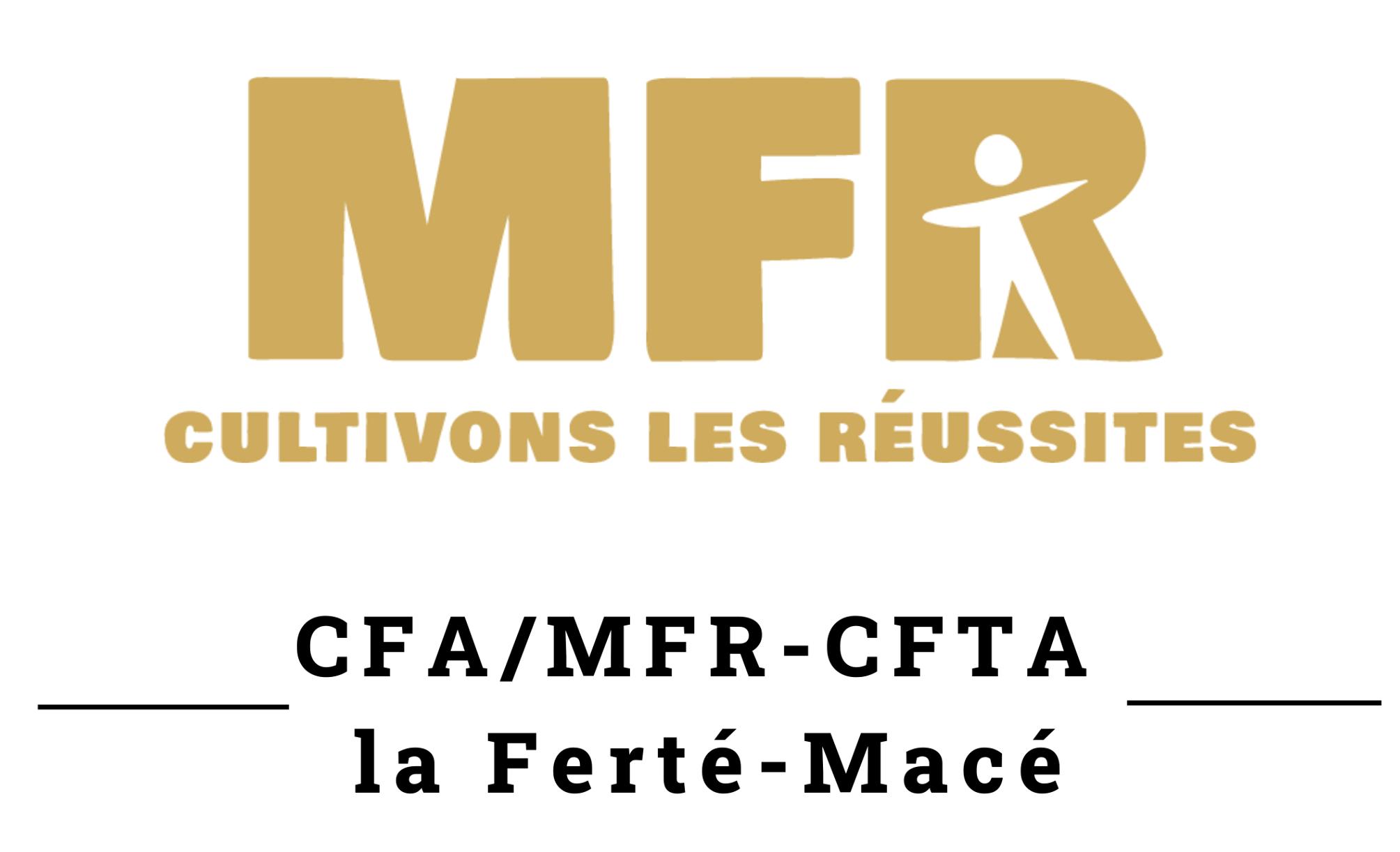 MFR LA FERTE MACE