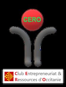 Club CERO