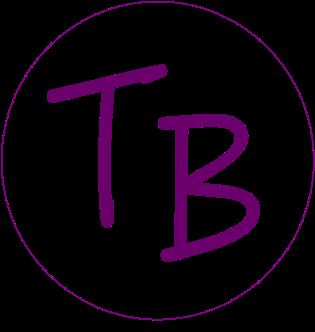 Tiphaine Bersot - Bilan de Compétences à Distance