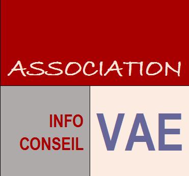 INFO CONSEIL VAE pour votre Centre VAE