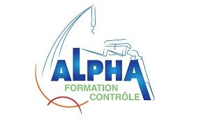 ALPHA FORMATION CONTRÔLE