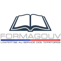 FORMAGOUV