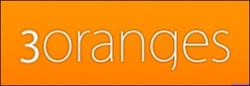 3 Oranges Communication