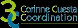 3C - Corinne Cuesta Coordination