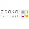 Abaka Conseil