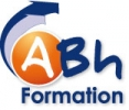 ABh Formation