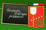 Académie de la Pizza