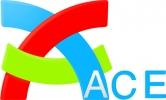 ACE pour votre Organisme de Formations agréé OPQF et ISO