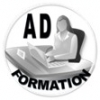 AD FORMATION