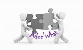 ADEC'WHAT