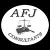 AFJ-CONSULTANTS