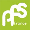 AFS FRANCE