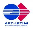AFT IFTIM