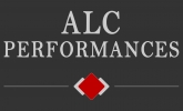 ALCPERFORMANCES