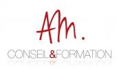 AM Conseil & Formation