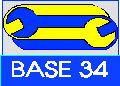 BASE 34 FORMATION
