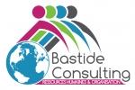 BASTIDE CONSULTING
