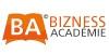 Bizness Académie SAS
