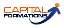 CAPITAL FORMATIONS