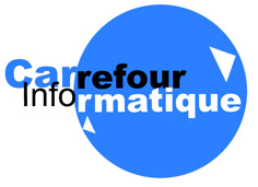 Carrefour Informatique