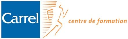 CARREL CENTRE DE FORMATION