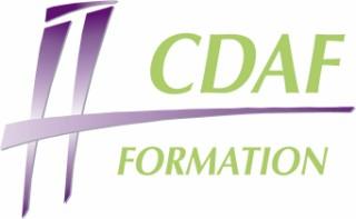 CDAF Formation pour votre Centre de Formations agréé OPQF