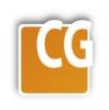 Cédric Gémy -  FormationLibre/ActivDesign