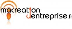 Centre accompagnement & formation entrepreneurs