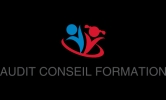CENTRE AUDIT CONSEIL EXPERTISE FORMATION