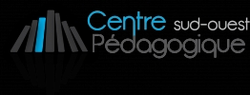 Centre Pédagogique Sud-ouest