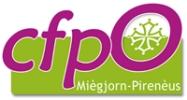 CFPO-MP (Centre de Formacion Professionala d'Occitània Miègjorn-Pirenèus)