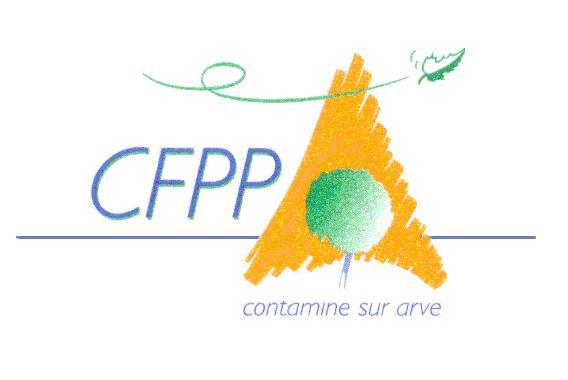 CFPPA