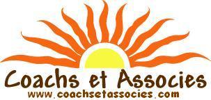 COACHS ET ASSOCIES