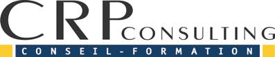 CRP Consulting