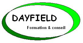 Dayfield Formation et Conseil