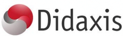 DIDAXIS Formation
