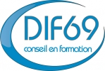 DIF69