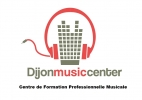 DIJON MUSIC CENTER