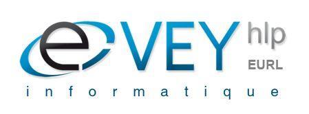 E-VEY.HLP