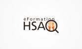 eFormation HSAQ