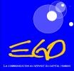 EGO Formation