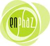 enphaz - life's a change!