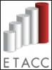 ETACC - The European Training & Coaching Company
