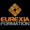 EUREXIA Formation
